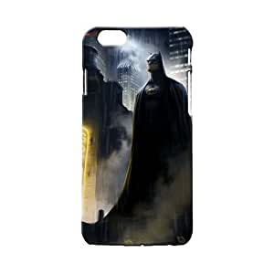 BLUEDIO Designer 3D Printed Back case cover for Apple Iphone 6 Plus / 6S plus - G1667