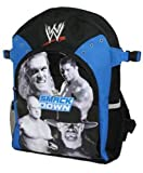 WWE - Catch - SAC