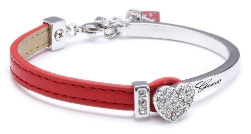 guess-ubs21302-bracelet-femme-metal