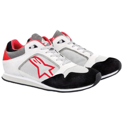 Boda Elevado Color rosa  Alpinestars Classic Shoes Gender Mens Unisex Distinct Name White Red Primary  Color White Size 7 2653013 23 7 - hfgahmbv