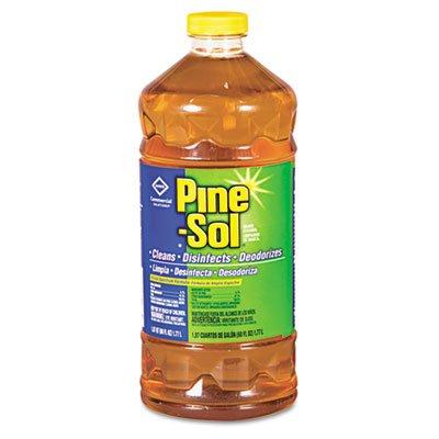 cleaner-disinfectant-deodorizer-60-oz-bottles-6-carton-sold-as-1-carton