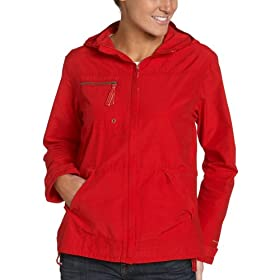 Columbia Sportswear Women's Arch Cape Ii Jacket