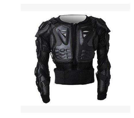 motorcycle-armor-protector