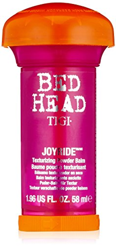 tigi-bed-head-joyride-poudre-texturisant-58-ml