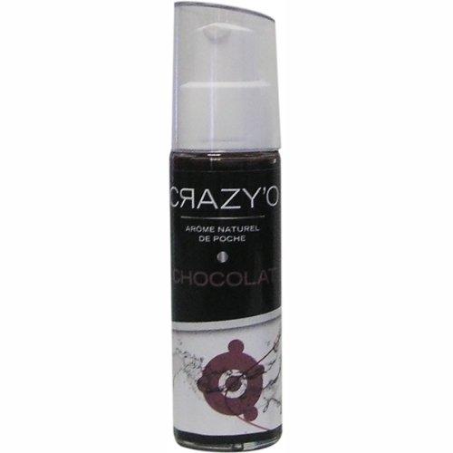 Crazyo-crazy-chocolat-Flacon-darme-naturel-au-chocolat-30ml