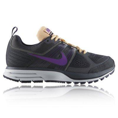 Nike Lady Air Pegasus+ 29 Trail Running Shoes