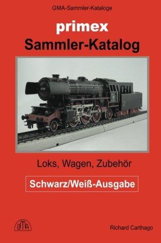 Primex-Sammler-Katalog-Loks-Wagen-Zubehr-in-H0