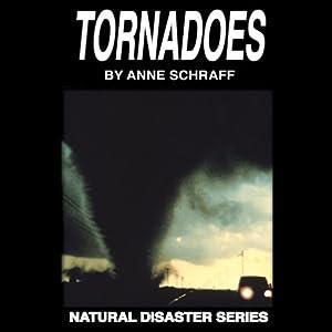 Tornadoes Audiobook