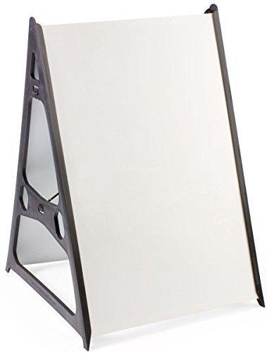 displays2go-36-a-frame-sidewalk-sign-frames-for-restaurant-or-cafe-set-of-3-reaframe-by-displays2go