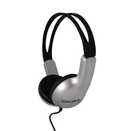 Koss-156548-On-Ear-Headphones