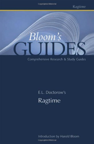 an overview and analysis of the sex concept in novel ragtime by e l doctorow Concept of what a novel could beragtime l el ragtime el doctorow character analysis e l doctorow based on the novel ragtime by el.