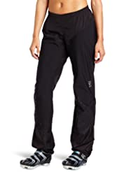 Gore Bike Wear Women's Alp-X 2.0 TEX Active Pants Long