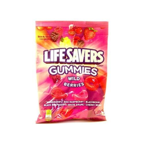 life-savers-gummies-wild-berries-7-oz-198g