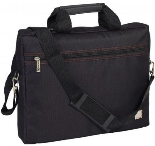 urban-factory-toplight-case-for-102-inch-laptop