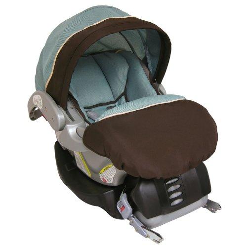 baby trend flex loc car seat skylar. Black Bedroom Furniture Sets. Home Design Ideas