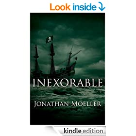Inexorable (Short Story) (Otherworlds Book 7)