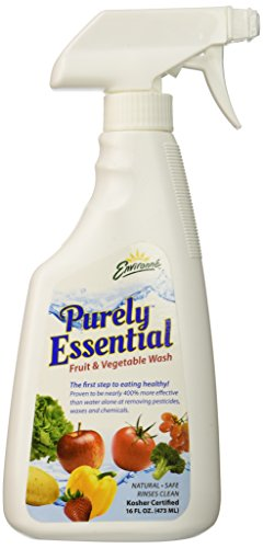 environne-purely-essential-fruit-and-vegetable-wash-unscented-16-ounce