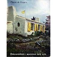 Plaisir de France. N? 286, ao?t 1962. Contient entre autres : La plus grande exposition du th??tre : Moli?re revient...