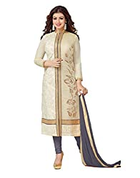 Shayona Cotton salwar suit