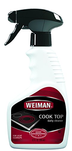 weiman-cook-top-daily-cleaner-12-fl-oz