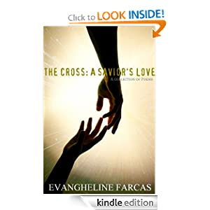 The Cross: A Savior's Love