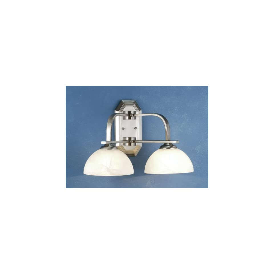 New Meyda Manhattan 2 Light Sconce Wall Sconces High Quality Modern Design Beautiful Popular