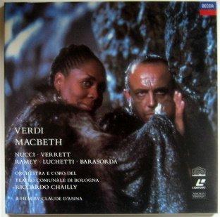 verdi-macbeth-chailly-leo-nucci-verrettramey-laser-disc-2-discs-3-sides