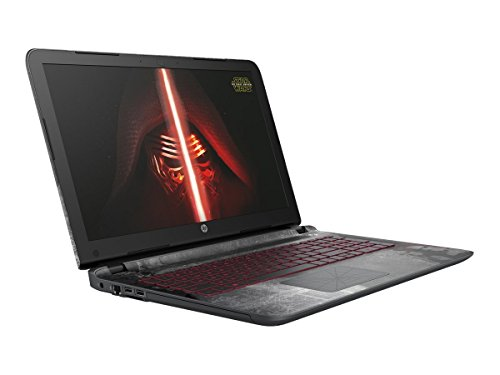 HP-Star-Wars-Special-Edition-Laptop