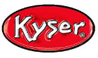 Kyser Capos 1to1Music