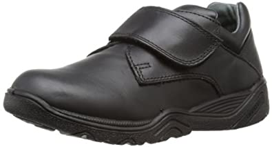 Ferdinand Richter Boys Sascha2 Black Shoes 7332-91-9900 10 UK Child, 28 EU