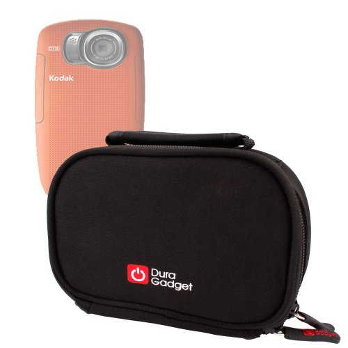 duragadget-durable-black-padded-carry-case-with-handle-and-extra-storage-space-for-accessories-compa