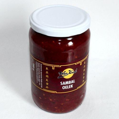 wan-kwai-sambal-oelek-wurzsauce-750g