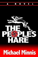The People's Hare [Kindle Edition]