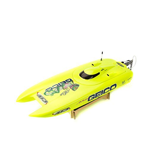 miss-geico-29-bl-cat-24-rtr-v2-by-proboats