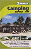 echange, troc  - Michelin Camping France