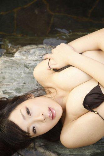 瀬乃さとえ「揺れちゃった」 [DVD]