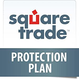 SquareTrade 4-Year Computer Protection Plan ($1250-$1500)