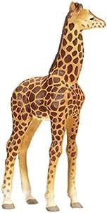 Ravensburger 00359 - Tiptoi Spielfigur Giraffenjunges