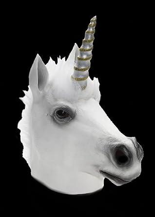 301 Moved Permanently Unicorn Head Mask Amazon