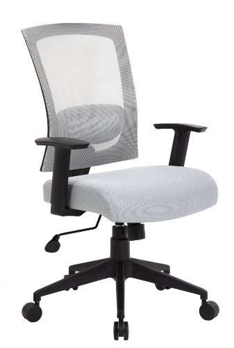 boss-office-products-b6706-gy-mesh-back-task-chair-in-gray
