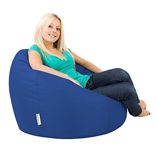 bean-bag-bazaar-bazaar-puf-uso-en-interiores-al-aire-libre-azul-extra-large-puf-de-resistente-al-agu