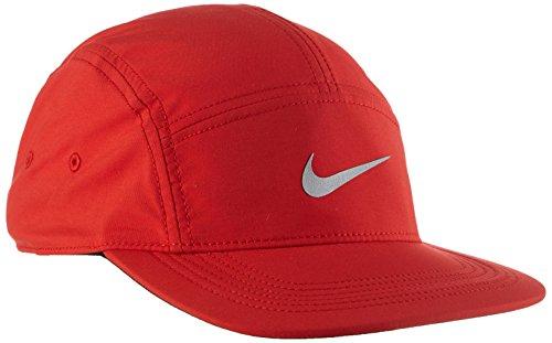 Nike Kappe Run AW84