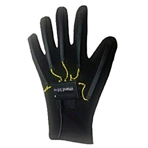 Dg5-Vhand Glove 3.0