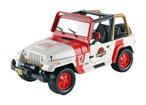 1992-jeep-wrangler-jurassic-world-movie-1-24-by-jada-97806-by-jeep