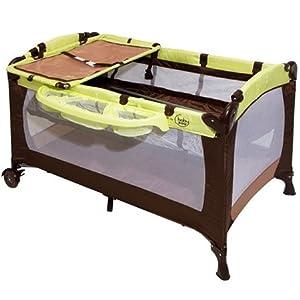mobilier table lit parapluie nouveau n. Black Bedroom Furniture Sets. Home Design Ideas