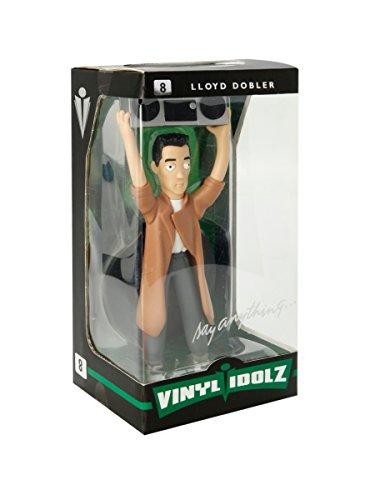Vinyl Sugar Say Anything... Lloyd Dobler Vinyl Idolz Figure