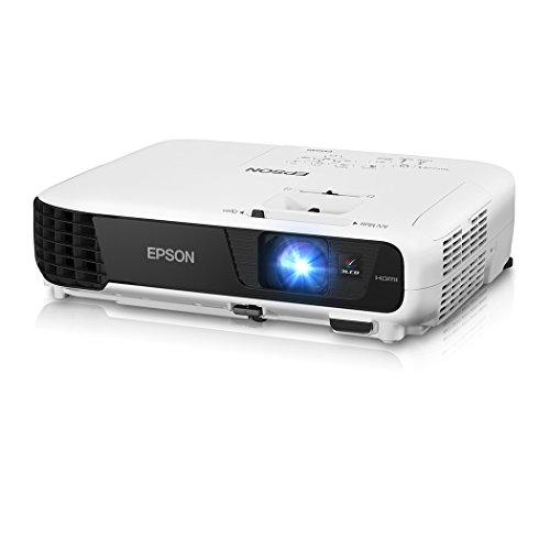 Epson-EX5240-XGA-3200-Lumens-Color-Brightness-3200-Lumens-White-Brightness-3LCD-Projector