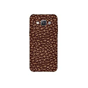 SAMSUNG GALAXY A-3 nkt06 (28) Mobile Case by Mott2 - Pattern and Ethnic (Limited Time Offers,Please Check the Details Below)