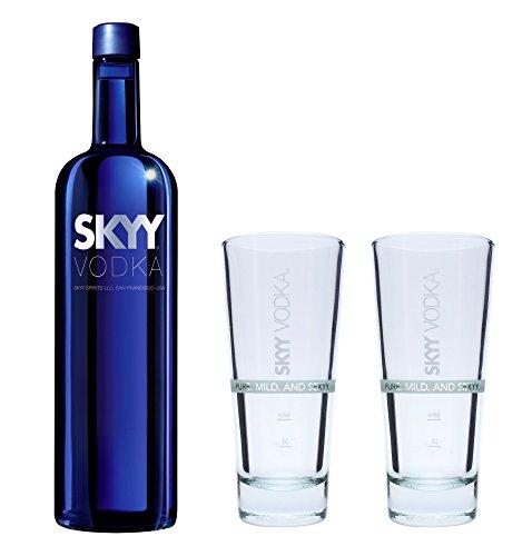 skyy-vodka-40-07l-set-mit-2-original-longdrink-glasern-2cl-4cl