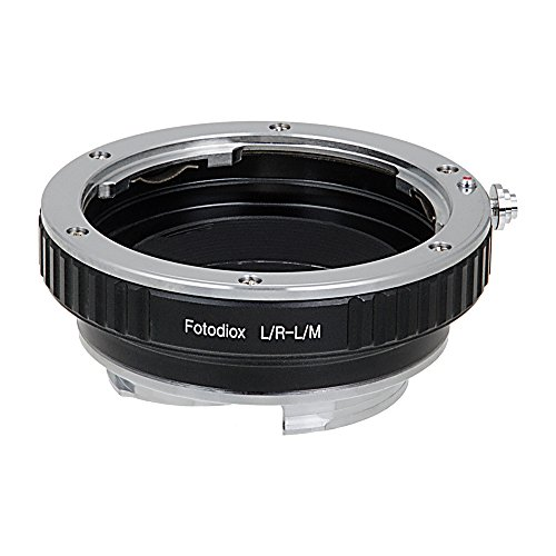 Ricoh Lenses
